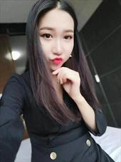 beijing outcall girl
