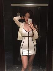 top massage shenzhen