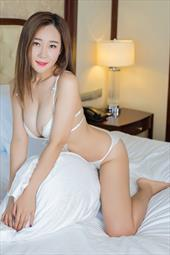 sunworld dynasty beijing massage