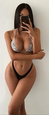 escort escortprofiles