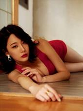 beijing massage gilrs