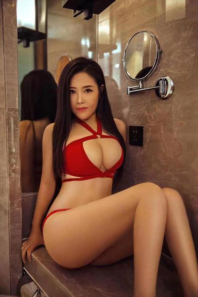 escort klcallgirls